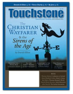 Touchstone cover-25-04
